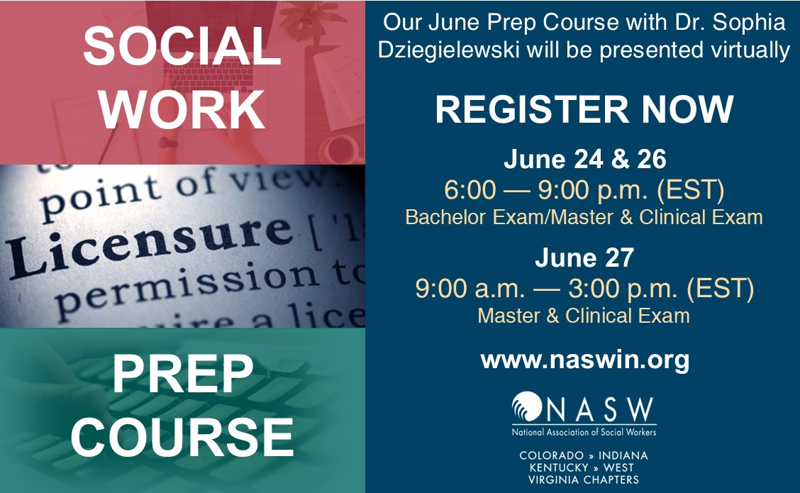 June prep-register FINAL
